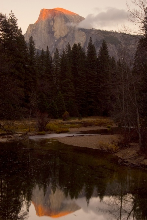 YosemiteNP_6, 2006, by JMGatlin